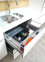 ikea rangement cuisine tiroir meuble tiroir cuisine ikea rangement cuisine les 40 meubles de