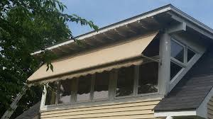 Nulmage Awnings Cei Awning Custom Residential Retractable Awnings Cei Awning