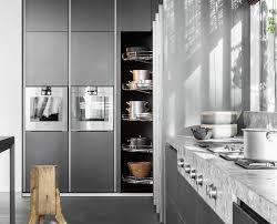 Kitchen Designed Dada Vvd Kitchen Designed By Vincent Duysen Revolving Column