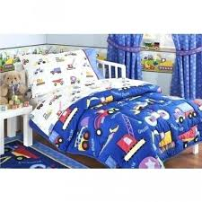 toddler bed blanket toddler space theme room boy themes bed bedding set best 25 kids