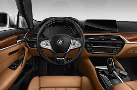 bmw inside 2018 bmw diesel wagon interesting bmw inside 2018 bmw diesel