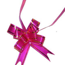 ribbons and bows mac s wholesalers products ribbons bows wrapping