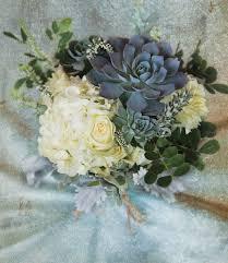 wedding flowers tucson wedding flowers tucson az soiree llc reviews ratings