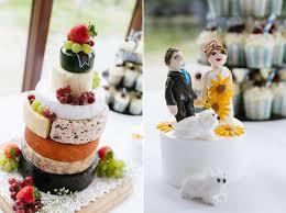 Travel Themed Wedding Rachel And Daniel U0027s Travel Themed Wedding With A 1950s Twist By