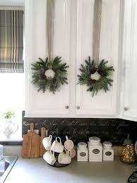 diy kitchen backsplash on a budget diy stenciled backsplash hometalk