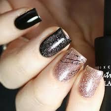 nail art 2797 best nail art designs gallery metallic gold