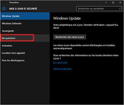 mode bureau windows 8 démarrer en mode sans échec windows 10 et windows 8
