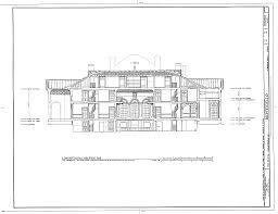 blair castle scotland floor plans castles u0026 palaces