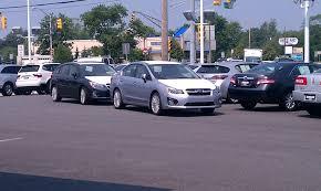 kerbeck corvette complaints kerbeck subaru car dealers 200 w decatur ave pleasantville