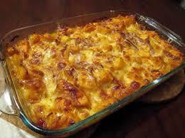 plats faciles cuisiner recette patisson thermomix une délicieuse recette pour votre plat