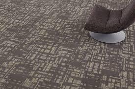 Laminate Flooring To Carpet Transition Making Best Carpet To Tile Transition
