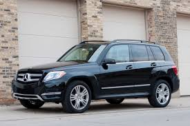 diesel mercedes glk is the suv for the island used cars cyprus