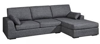 canapé lit d angle pas cher canape d angle pas cher destockage zelfaanhetwerk
