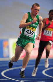 Marcus Lawler - IAAF World Youth Championships - Day Three - Marcus+Lawler+IAAF+World+Youth+Championships+ixBQMXBntv4l