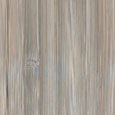 best grey bamboo flooring gray hardwood floors eclipse fossilized