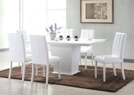 Dining Table And Chairs For Sale On Ebay Ebay Dining Room Furniture Lauermarine