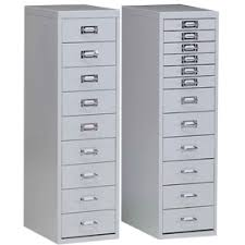 cassettiere ufficio classificatori e cassettiere in metallo