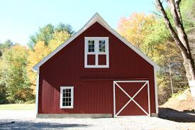 Red Barn Doors by Sliding Barn Doors The Barn Yard U0026 Great Country Garages