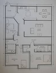 create your own dream house 19 best geometry dream house project images on pinterest home