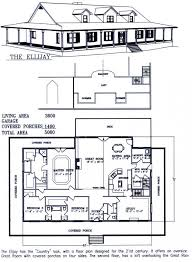 Metal Shop Homes Floor Plans Metal Shop House Plans Pyihome Com