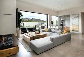 modern living room ideas pinterest living room decorating pinterest nomobveto org