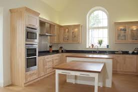 how to make a small kitchen island how to make kitchen island from cabinets modern kitchen