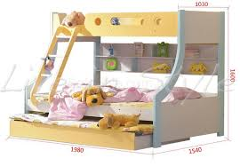 Bunk Bed Hong Kong Children Bunk Bed Furniture Hong Kong And Home Decor