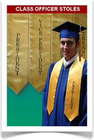 sashes for graduation honor cords recognition cords academic cords graduation cords