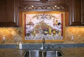 tiles for kitchen backsplash backsplash tile for kitchen average cost tile kitchen backsplash