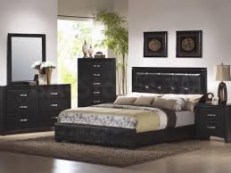 bedroom sets beautiful bedroom dresser sets cheap bedroom