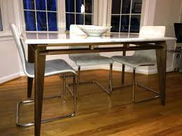 Expandable Room Divider Dining Tables Fabulous Modern Desk Chair Mid Century Room