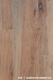 southern pecan flooring luxury wood flooring in