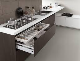 cuisine comprex forma 0 de comprex la cuisine au design abordable inspiration cuisine
