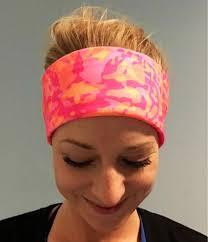 workout headbands headbands turbans hair accessories accessories