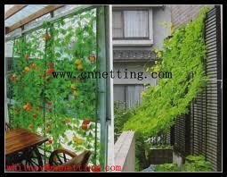 Support For Climbing Plants - jiangsu green full garden products co ltd