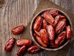 fresh dates fruit fresh dates stuffed with rosemary mascarpone recipe