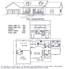 residential steel home plans the jenkinsburg residential steel house plans manufactured homes