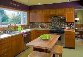 cabinet outlet portland oregon kitchen parr cabinet outlet cabinets portland or discount