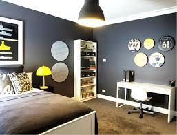 male teenage bedroom ideas great bedding ideas for teenage boys