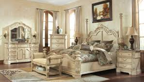 bedroom sleigh bed frame queen sleighbeds sleigh beds for sale