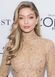 hair makeup beauty trend predictions from 2018 stylecaster