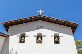Mission San Carlos Borromeo De Carmelo Floor Plan by Mission San Luis Obispo History Buildings Photos