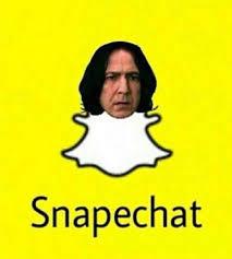 Harry Potter Meme - funny harry potter memes