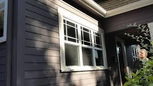 hardie plank siding 5 smooth milgard composite windows