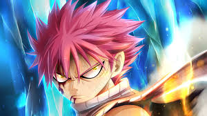 fairy tail anime 2048x1152 fairy tail anime 2048x1152 resolution hd 4k wallpapers