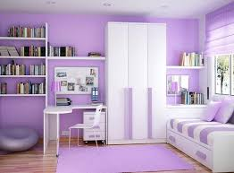 ideas for teenage girl bedroom modern bedroom design ideas for teenage girls kuyaroom com