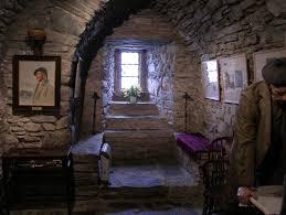 Medieval House Interior 125 Best Inside Old Castles Then U0026 Now Images On Pinterest