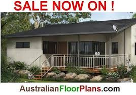 house blueprints for sale collections of house blueprints for sale free home designs