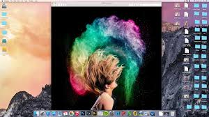 hair flip with powder paint photoshop tutorial video dailymotion