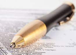 Sample Ses Resume by Ses Ecq Writing Services For 2017 Executive Core Qualifications